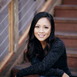 Monica Ramil, , Licensed Marriage & Family Therapist in San Francisco, CA