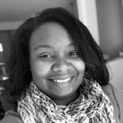 Toresa Wilson, MSW, LCSW-C, Licensed Clinical Social Worker in Hagerstown, MD