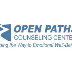 Open Paths  Counseling Center, AMFTs, ALPCCs, ACSWs, Counselor in Culver City, CA