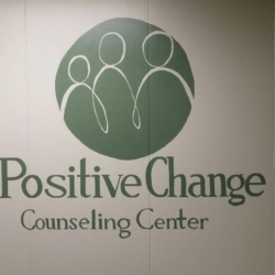 Positive Change Counseling Center, MFT, PsyD, LPCC, Licensed Marriage & Family Therapist in La Mesa, CA