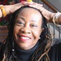 Pauline Everette, LMSW, PhD, Therapist in Detroit, MI
