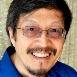 Ronald Mah, MA Psychology, Ph.D. Higher Education & Social Change, Licensed Marriage & Family Therapist in San Leandro, CA