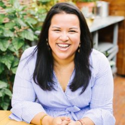 Vanessa Flores, LCSW-S, CDWF, Clinical Social Worker  in Austin, TX
