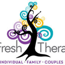 Refresh  Therapy, LMFT, LMHC, LicSW, Licensed Marriage & Family Therapist in Vancouver, WA