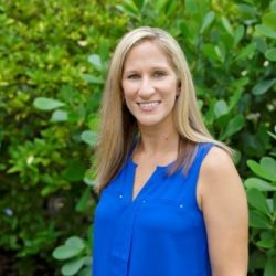 Rikki Goldenberg, M.Ed., Ed.S., Licensed Mental Health Counselor in Boca Raton, FL