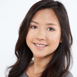 Diana Siew, LMFT, CCATP, RYT 200, Licensed Marriage & Family Therapist in Los Angeles, CA