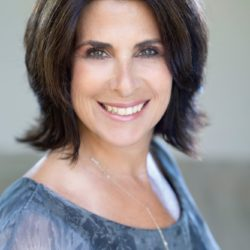 Stefanie Rosen, Psy.D., MFT, Marriage & Family Therapist in Westlake Village, CA