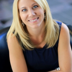 Amanda Woodard, MA, LPC, NCC, Licensed Professional Counselor in Centennial, CO
