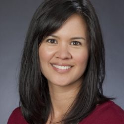 Debbie Yoro, LCSW, Clinical Social Worker  in Beaverton, OR
