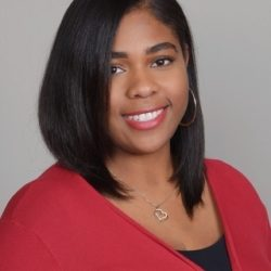 Ashley Turner, MS LLPC, Licensed Professional Counselor in Farmington Hills, MI