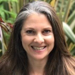 Susan LaCroix, Berkeley Therapist - TherapyDen