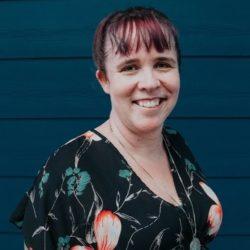 Maria Carrington, Clinical Social Worker Lakewood ...
