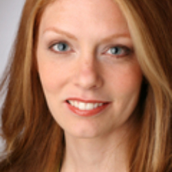 Kimberley Mead, LPC-S, Licensed Professional Counselor in Austin, TX