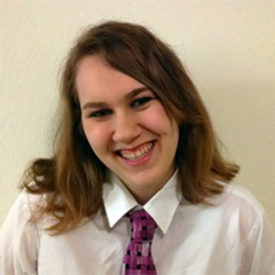 Lilyan Moore, LPC Intern, Counselor in Portland, OR