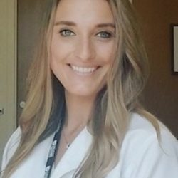 Kelsey Ruffing, MA, MS, LCPC, Licensed Professional Clinical Counselor in Bloomingdale, IL