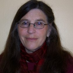 Esther Lerman, MA, LMFT( Licensed Marriage and Family Therapist), Licensed Marriage & Family Therapist in Oakland, CA