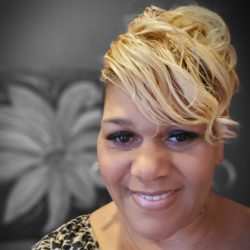 Deahdra Chambers, LCMHC, LCAS-A, Licensed Professional Clinical Counselor in Biscoe, NC