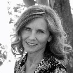 Patti Boyle, Licensed Washington State Mental Health ...