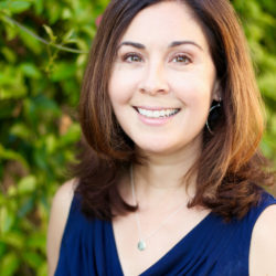 Nina Kelly, Gottman Certified Level 1, IFS, Marriage & Family Therapist in Santa Cruz, CA