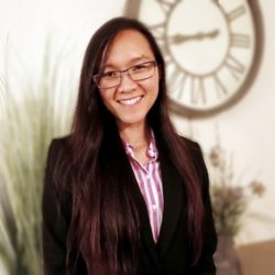 Hanh Dang, LCSW, Therapist in Orange, CA