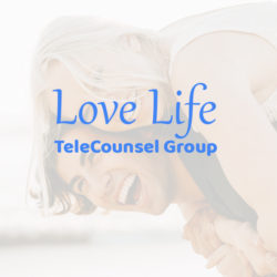 TeleCounsel Group, , Counselor in Raleigh, NC