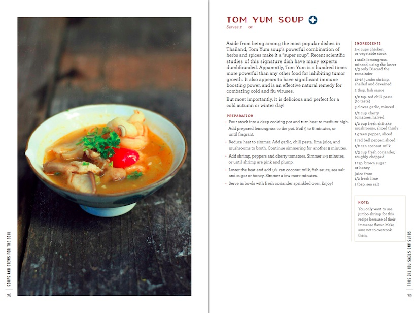 The sacred science the sacred cookbook forgotten healing recipes take a peek inside forumfinder Images
