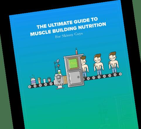 UGTNFSG-The-Superhuman-Lab-V3