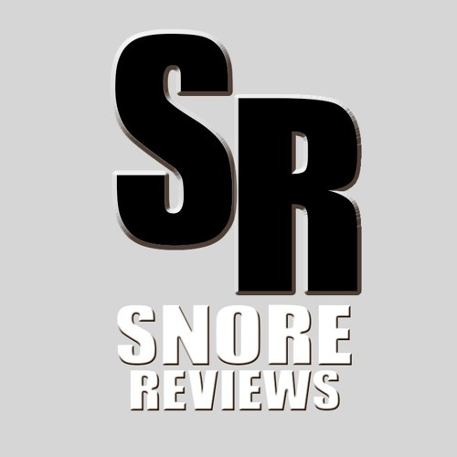SnoreReviews500x500