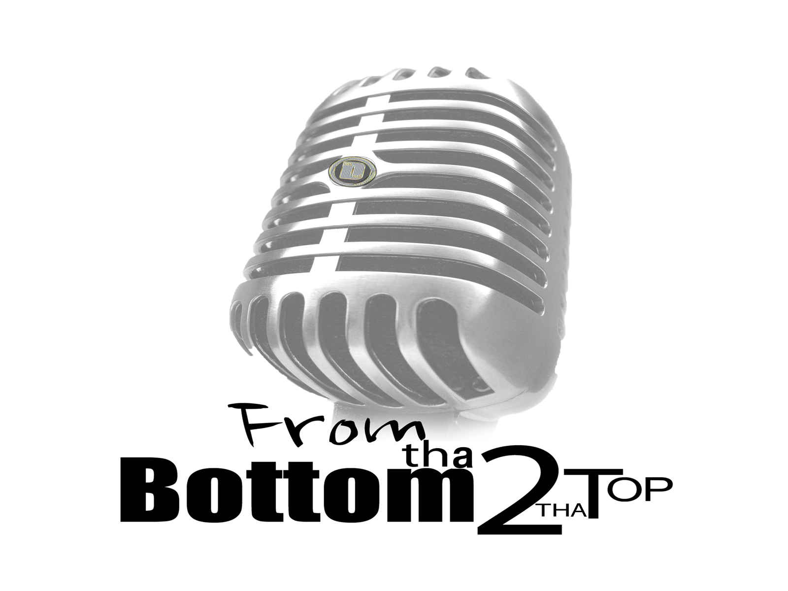 FromThaBottom2ThaTop-4x3-3