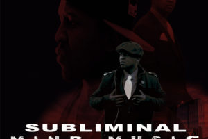 subliminal mind music front cover (1)