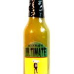 iCizzles Ultimate Hot Sauce