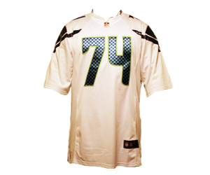dundeal jersey front