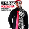 Holding-On-Cover