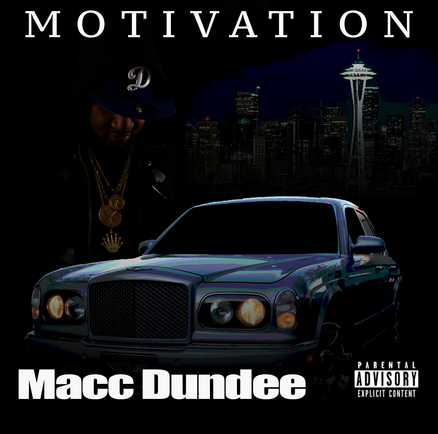 Motivation-Album-Cover