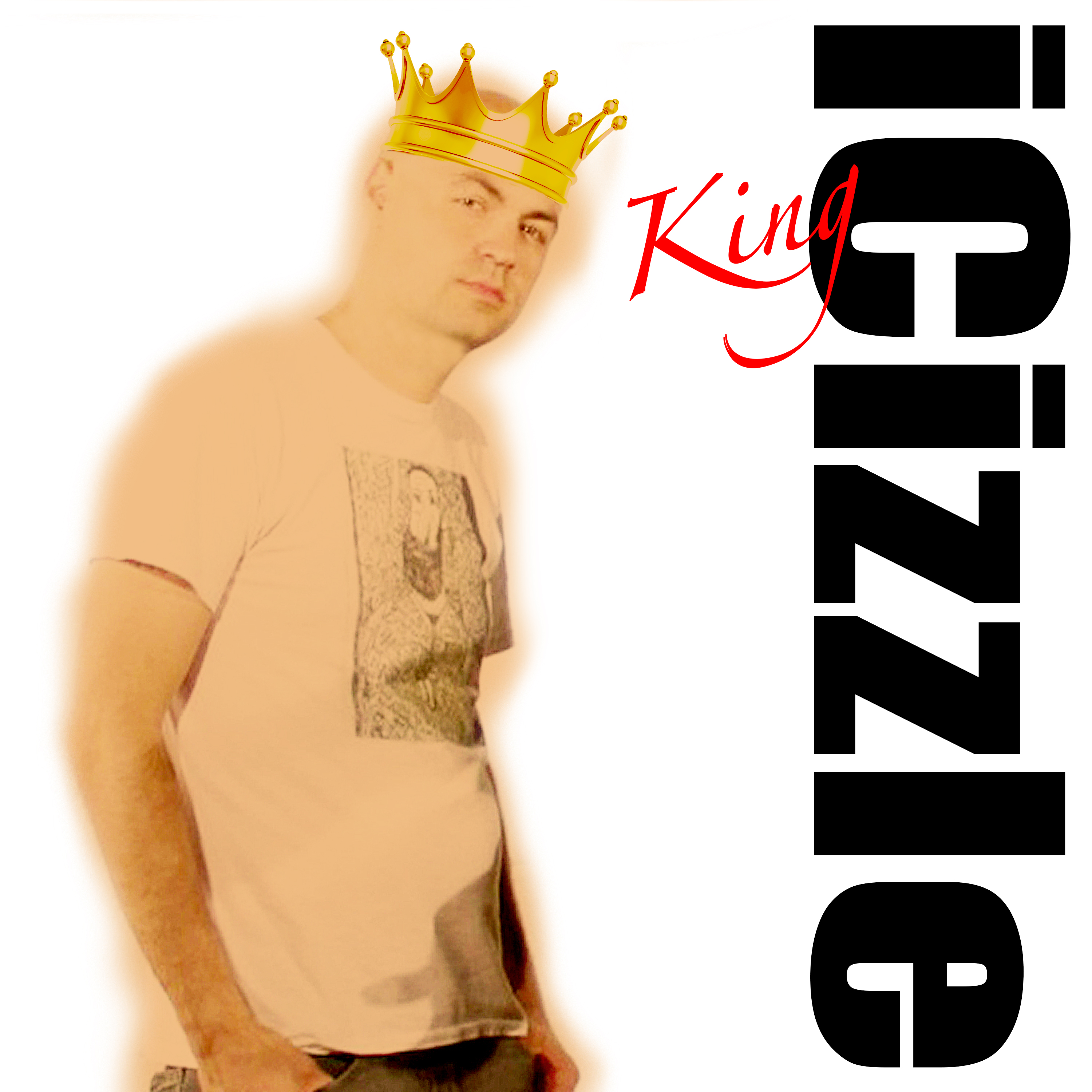 iCizzle_King
