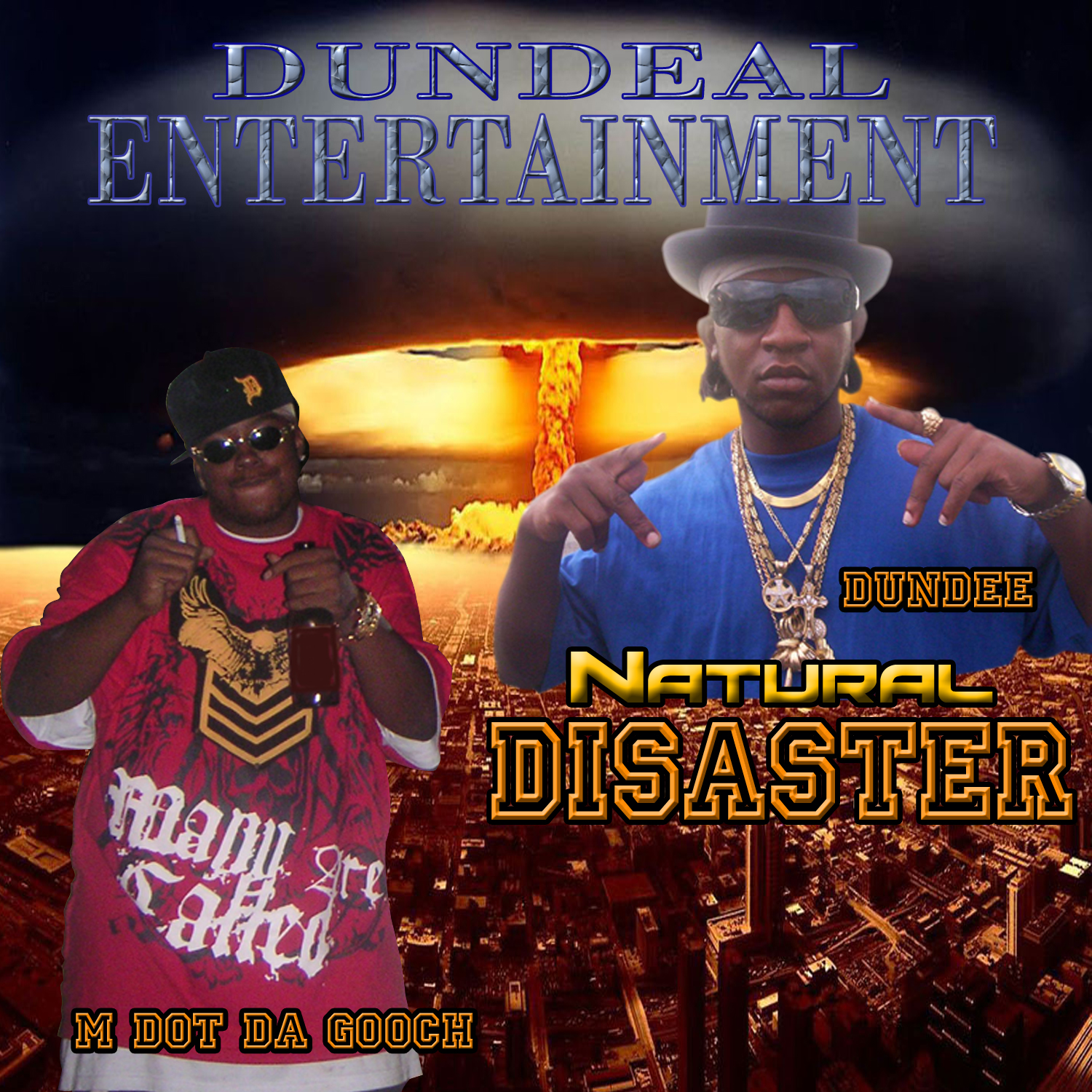 natural disater new front COVER BACC