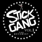 Stickgang Vol1