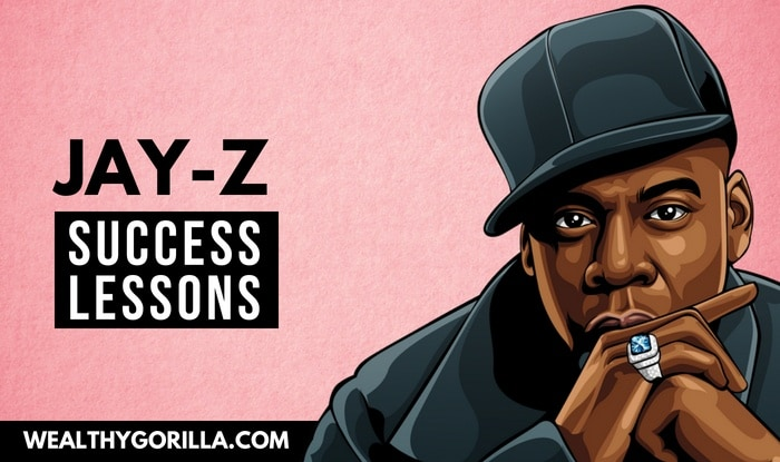 Jay-Z-Success-Lessons