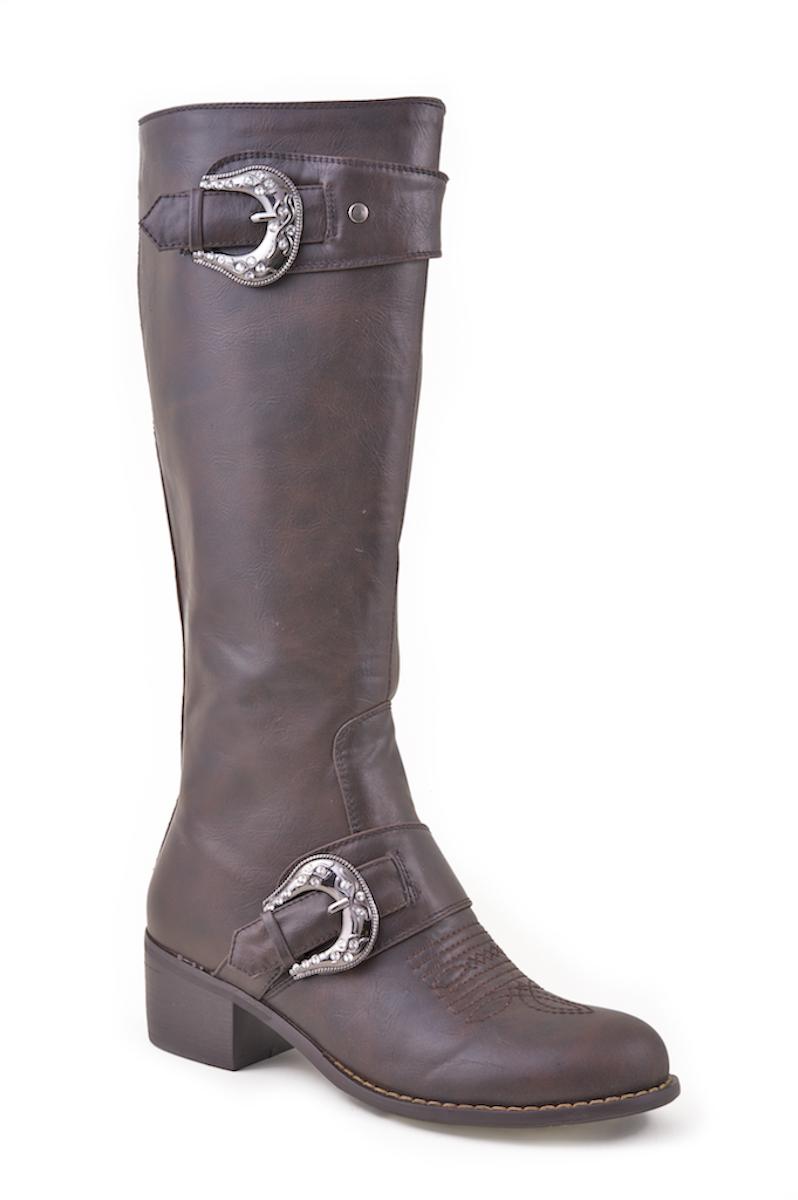 Roper Shoes Australia
