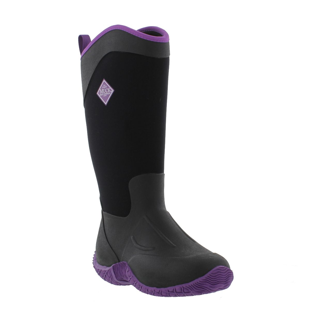 Great Holiday Gifts & More: Muck Boots for Sale at DICK'S. Check out all the amazing ways to save big this holiday season when you shop DICK'S Sporting Goods holiday internetmovie.ml are hundreds of great gifts for every fan and athlete on your list!