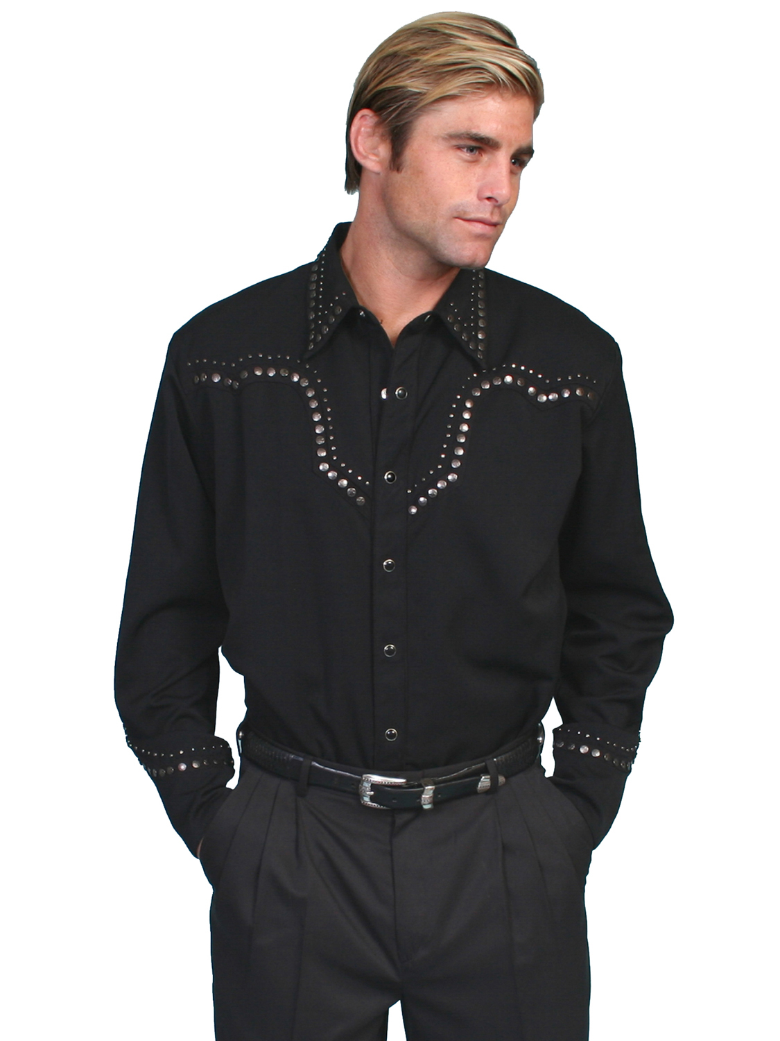 db1cc40b73ad27 Get the quality and comfort you want with men s western wear from  Cavender s. We sell