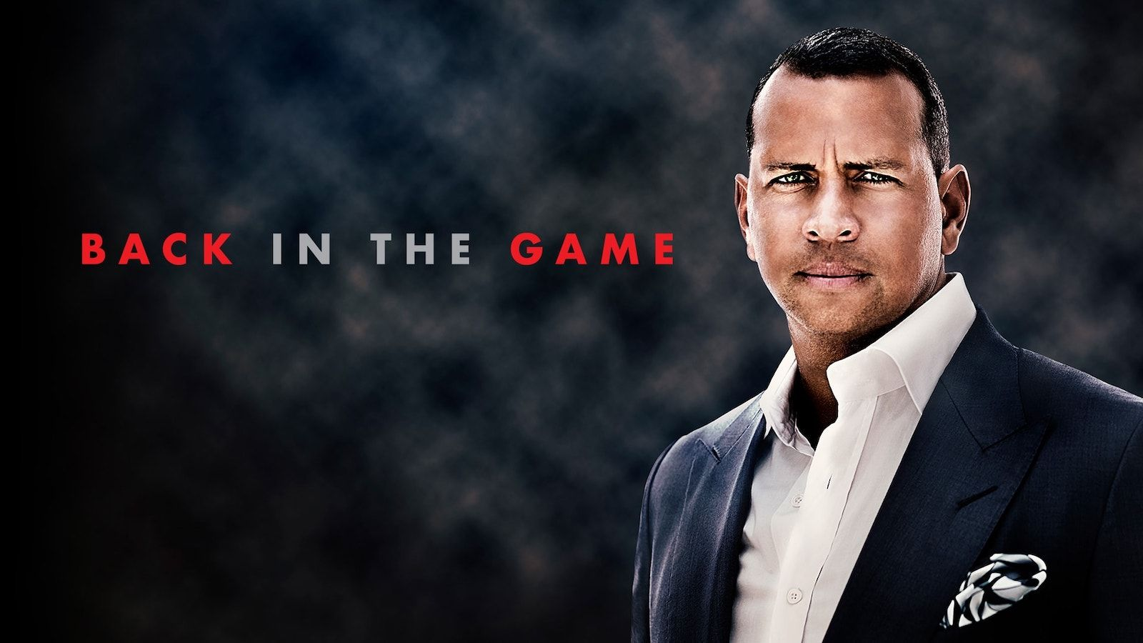 """Back in the Game"" With A-Rod Lets Us Learn From Fallen Stars"