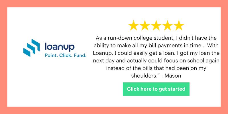Loan Up