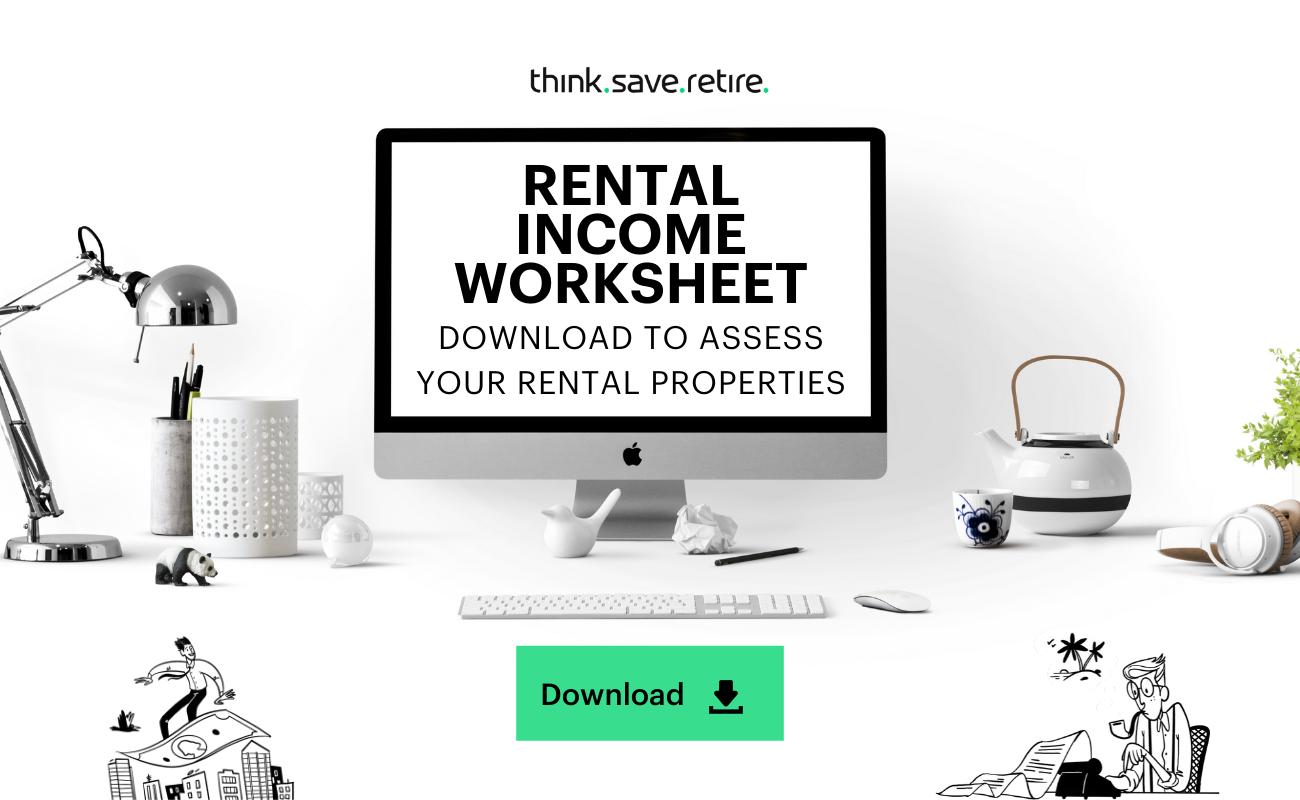 Rental-Property-Worksheet-CTA