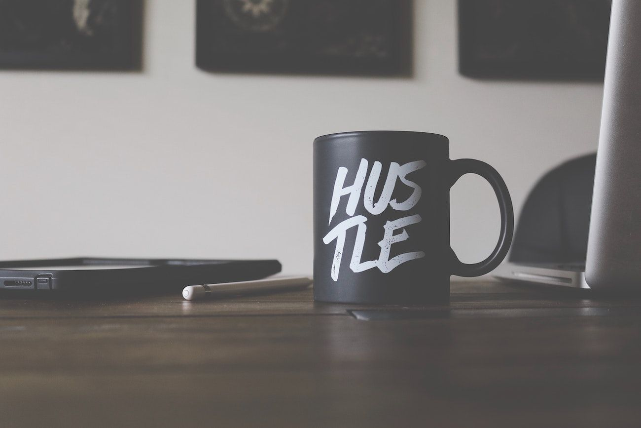 Tax Filing Cheat Sheet: 18 Side Hustle Business Expenses You Can Deduct