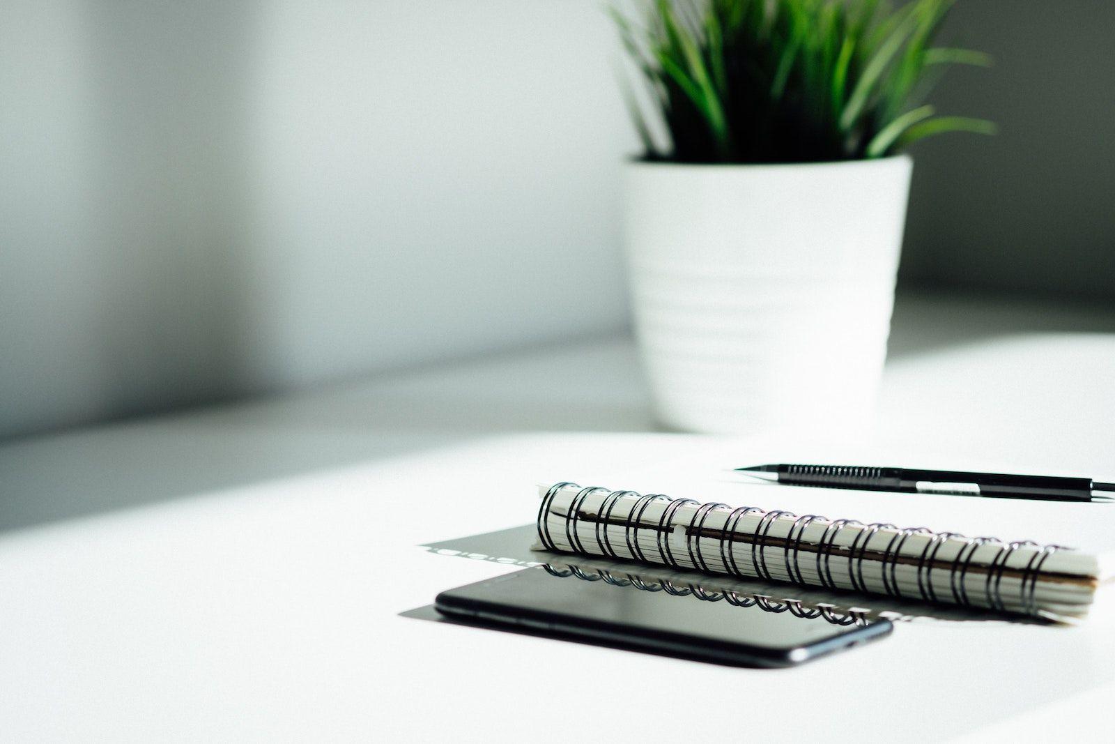 Index investing portfolio