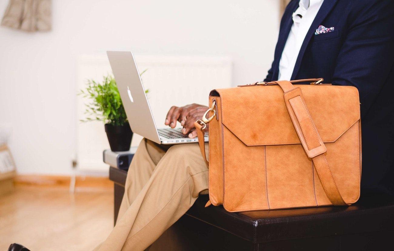 Forex investing salary