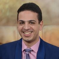 - Abdulaziz M Alhamdan, Marketing Expert, StoryBonding.com