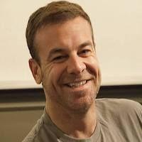 - Bryan Clayton, CEO of GreenPal