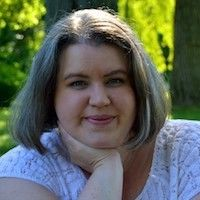 - Karlie Robinson, Small Business Counselor, Oakland County One-Stop Shop Business Center
